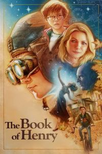 Nonton Film The Book of Henry (2017) Subtitle Indonesia Streaming Movie Download