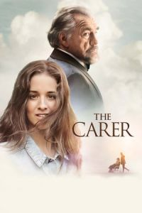 Nonton Film The Carer (2016) Subtitle Indonesia Streaming Movie Download