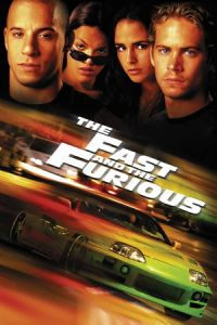 Nonton Film The Fast and the Furious (2001) Subtitle Indonesia Streaming Movie Download