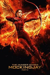Nonton Film The Hunger Games: Mockingjay – Part 2 (2015) Subtitle Indonesia Streaming Movie Download