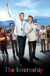 Nonton Film The Internship (2013) Subtitle Indonesia Streaming Movie Download