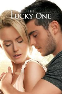 Nonton Film The Lucky One (2012) Subtitle Indonesia Streaming Movie Download