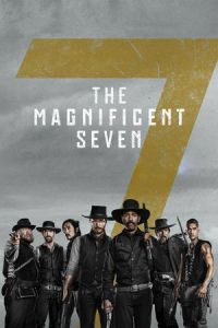 Nonton Film The Magnificent Seven (2016) Subtitle Indonesia Streaming Movie Download