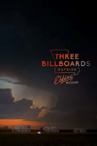 Nonton Film Three Billboards Outside Ebbing, Missouri (2017) Subtitle Indonesia Streaming Movie Download