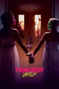 Nonton Film Tragedy Girls (2017) Subtitle Indonesia Streaming Movie Download