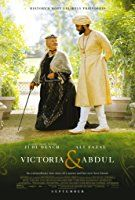Nonton Film Victoria & Abdul (2017) Subtitle Indonesia Streaming Movie Download