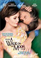 Nonton Film A Walk on the Moon (1999) Subtitle Indonesia Streaming Movie Download