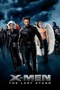 Nonton Film X-Men: The Last Stand (2006) Subtitle Indonesia Streaming Movie Download