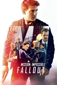 Nonton Film Mission: Impossible – Fallout (2018) Subtitle Indonesia Streaming Movie Download