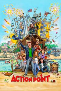 Nonton Film Action Point(2018) Subtitle Indonesia Streaming Movie Download