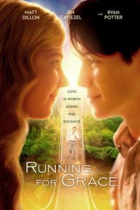 Nonton Film Running for Grace(2018) Subtitle Indonesia Streaming Movie Download