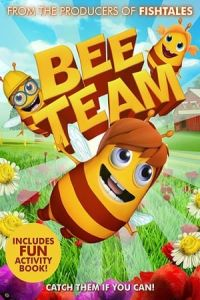 Nonton Film Bee Team(2018) Subtitle Indonesia Streaming Movie Download