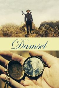 Nonton Film Damsel(2018) Subtitle Indonesia Streaming Movie Download