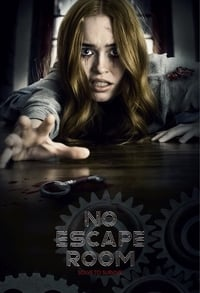 Nonton Film No Escape Room (2018) Subtitle Indonesia Streaming Movie Download