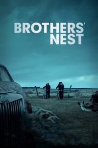 Nonton Film Brothers' Nest(2018) Subtitle Indonesia Streaming Movie Download
