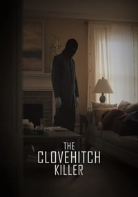 Nonton Film The Clovehitch Killer (2018) Subtitle Indonesia Streaming Movie Download