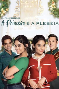 Nonton Film The Princess Switch (2018) Subtitle Indonesia Streaming Movie Download