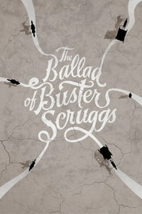 Nonton Film The Ballad of Buster Scruggs (2018) Subtitle Indonesia Streaming Movie Download