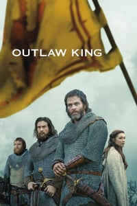 Nonton Film Outlaw King (2018) Subtitle Indonesia Streaming Movie Download