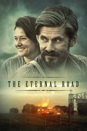 Nonton The Eternal Road (2017) Subtitle Indonesia Film ...