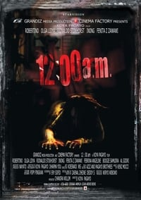 Nonton Film 12:00 AM (2005) Subtitle Indonesia Streaming Movie Download