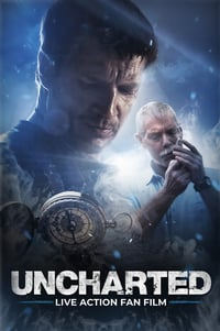 Nonton Film Uncharted: Live Action Fan Film (2018) Subtitle Indonesia Streaming Movie Download