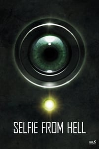 Nonton Film Selfie from Hell (2018) Subtitle Indonesia Streaming Movie Download