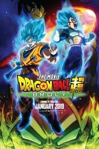 Nonton Film Untitled Dragon ball Movie (2018) Subtitle Indonesia Streaming Movie Download