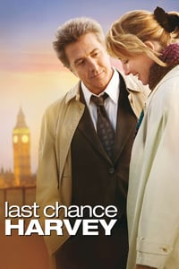 Nonton Film Last Chance Harvey (2008) Subtitle Indonesia Streaming Movie Download
