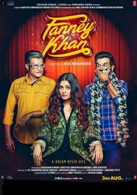 Nonton Film Fanney Khan (2018) Subtitle Indonesia Streaming Movie Download