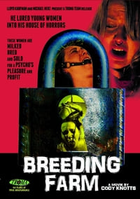 Nonton Film Breeding Farm (2013) Subtitle Indonesia Streaming Movie Download