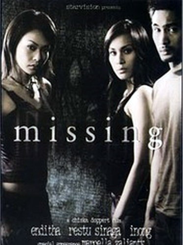 Nonton Film Missing (2005) Subtitle Indonesia Streaming Movie Download