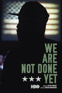 Nonton Film We Are Not Done Yet (2018) Subtitle Indonesia Streaming Movie Download