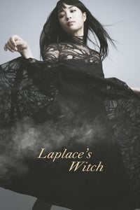 Nonton Film Laplace's Witch (2018) Subtitle Indonesia Streaming Movie Download