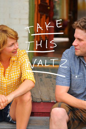 Nonton Film Take This Waltz (2011) Subtitle Indonesia Streaming Movie Download