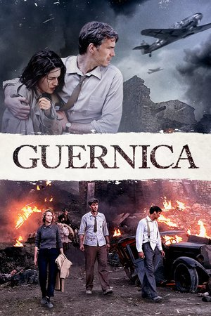 Nonton Film Gernika (2016) Subtitle Indonesia Streaming Movie Download
