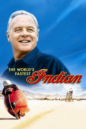 Nonton Film The World's Fastest Indian (2005) Subtitle Indonesia Streaming Movie Download