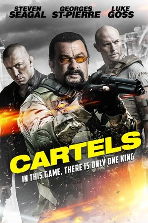 Nonton Film Cartels (2016) Subtitle Indonesia Streaming Movie Download