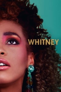 Nonton Film Whitney (2018) Subtitle Indonesia Streaming Movie Download