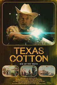 Nonton Film Texas Cotton (2018) Subtitle Indonesia Streaming Movie Download