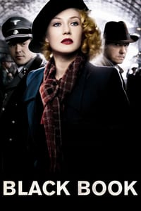 the keeping hours movie download