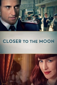Nonton Film Closer to the Moon (2014) Subtitle Indonesia Streaming Movie Download