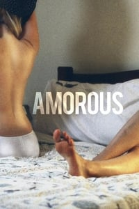 Nonton Film Amorous (2014) Subtitle Indonesia Streaming Movie Download