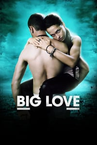 Nonton Film Big Love (2012) Subtitle Indonesia Streaming Movie Download