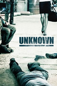 Nonton Film Unknown (2006) Subtitle Indonesia Streaming Movie Download