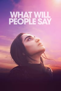Nonton Film What Will People Say (2017) Subtitle Indonesia Streaming Movie Download