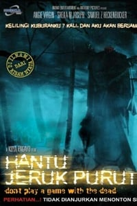 Nonton Film Hantu Jeruk Purut (2006) Subtitle Indonesia Streaming Movie Download