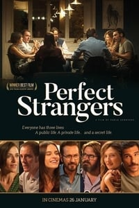 Nonton Film Perfect Strangers (2016) Subtitle Indonesia Streaming Movie Download