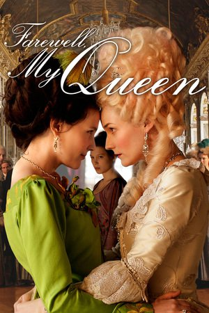 Nonton Film Farewell, My Queen (2012) Subtitle Indonesia Streaming Movie Download