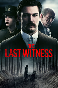 Nonton Film The Last Witness (2018) Subtitle Indonesia Streaming Movie Download